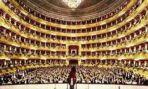 teatro scala-300X180