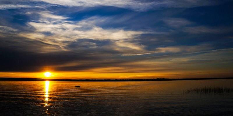 tramonto-800x400