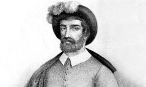 Juan Sebastián de Elcano-300X180