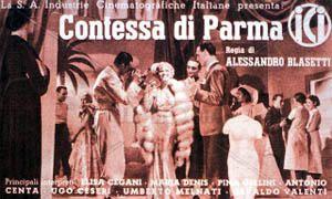 La contessa di Parma-300x180