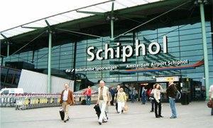 aeroporto amsterdam-300X180
