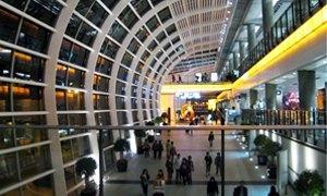 aeroporto hong kong-300X180