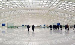 aeroporto pechino-300X180