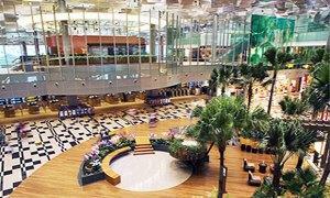aeroporto singapore-300X180