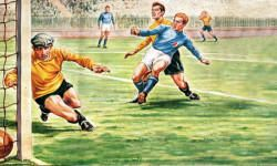 calcio film-800x400