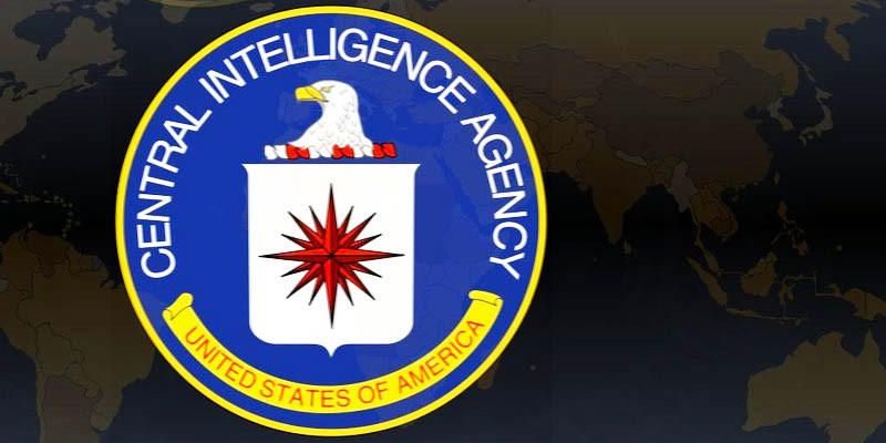CIA 2 800x400