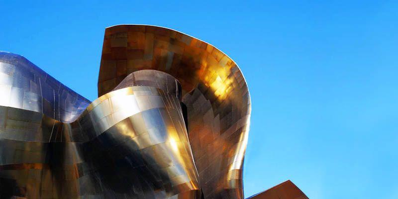 Frank Gehry – L'architetto contemporaneo rivoluzionario