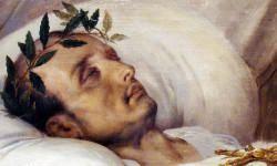 Napoleone morte 800x400