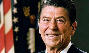 Reagan 300x180