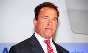 Schwarzenegger 300x180