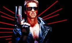 Terminator 800x400