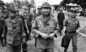 colpo di Stato in Cambogia 399x180