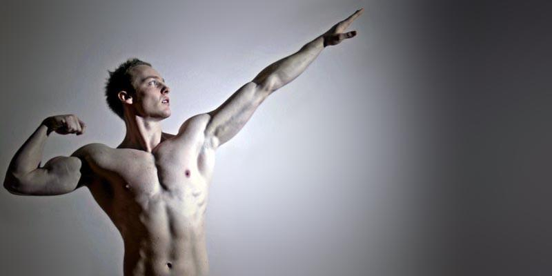 corpo umano1