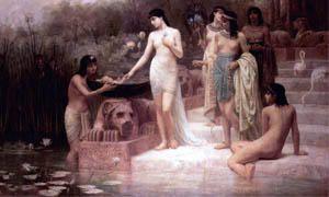 figlia faraone-300x180