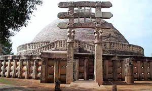impero Maurya 300x180
