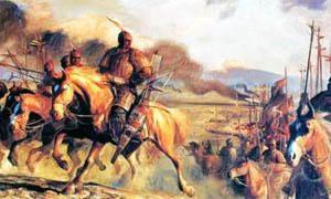 popolo Xiongnu 300x180