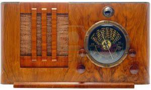 radio-300x180