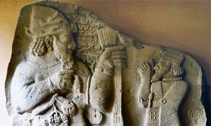 regno di Mitanni 300x180