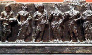 regno indo greco 300x180