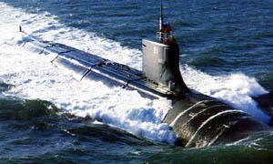 sottomarino- 300x180