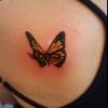 tatuaggio-animali 3