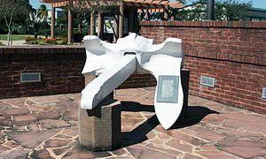texas monumento 300x180
