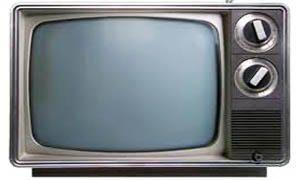 tv- 300x180