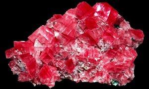 5 Gemme di straordinaria bellezza ma che pochi conoscono-Rodocrosite-300x180
