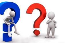 5 domande con risposte inaspettate 1-800x400