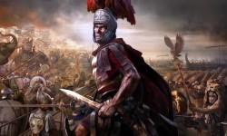 5 grandi battaglie della storia antica 1-800x400