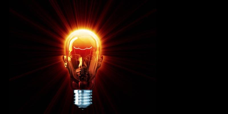 5 invenzioni geniali - lampadina 800x400