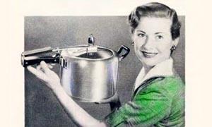5 invenzioni geniali - pentola a pressione 300x180