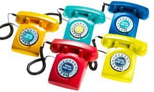 5 invenzioni geniali - telefono 300x180