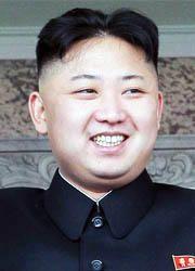 5 tra i peggiori dittatori viventi-Kim Jong-un-180x250
