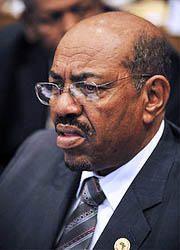 5 tra i peggiori dittatori viventi-Omar al-Bashir-180x250