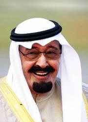 5 tra i peggiori dittatori viventi-Pricipe Abdullah-180x250