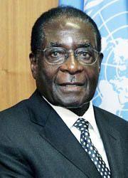 5 tra i peggiori dittatori viventi-Robert Mugabe-180x250