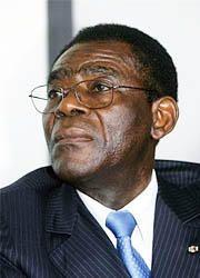 5 tra i peggiori dittatori viventi-Teodoro Obiang Nguema-180x250