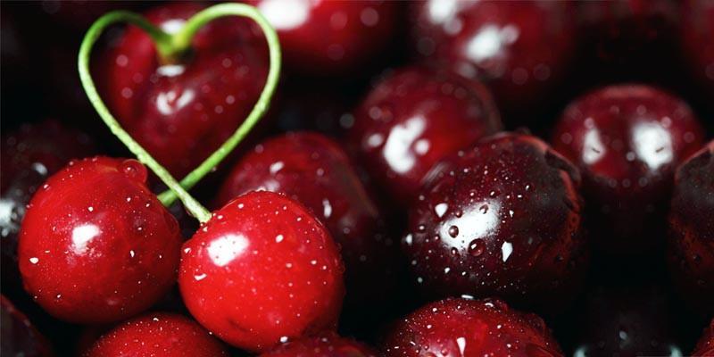 Antiossidanti e radicali liberi 2-800x400