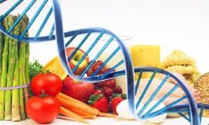 Antiossidanti e radicali liberi 3-300x180