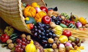 Antiossidanti e radicali liberi 4-300x180