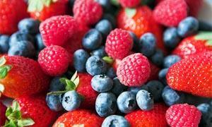 Antiossidanti e radicali liberi 5-300x180