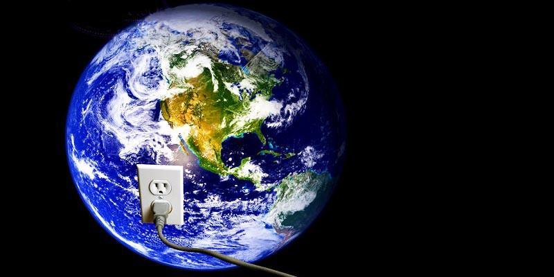 Fonti di energia-800x400