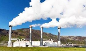 Fonti di energia-energia geotermica-300x180