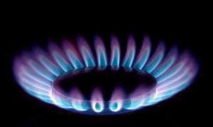 Fonti di energia-gas naturale-300x180