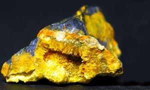 Fonti di energia-uranio-300x180