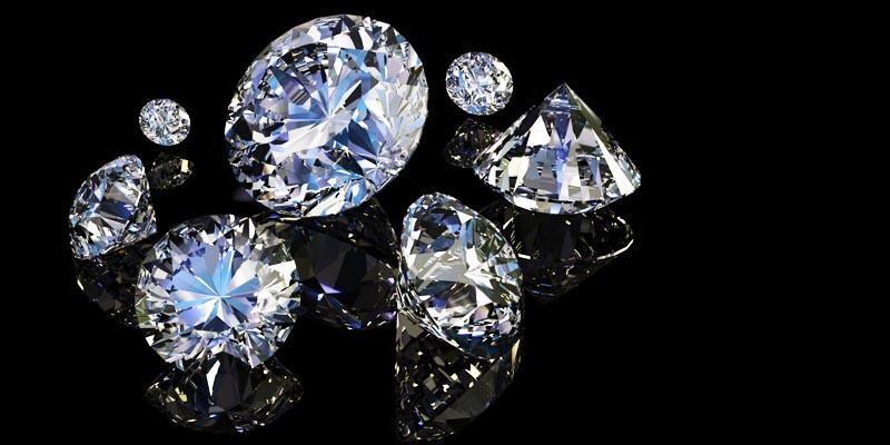 Minerali 2 800x400