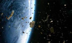 Spazzatura spaziale 2-800x400