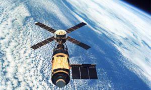 Spazzatura spaziale-Skylab-300x180