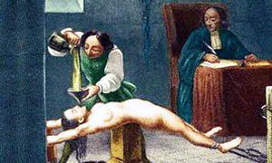 Streghe e stregoneria- 5 interessanti verità storiche 2-300180